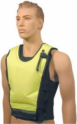 Cruiser Skin Dive Safety Snorkeling Vest