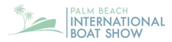 halcyon-palm-beach-show.png