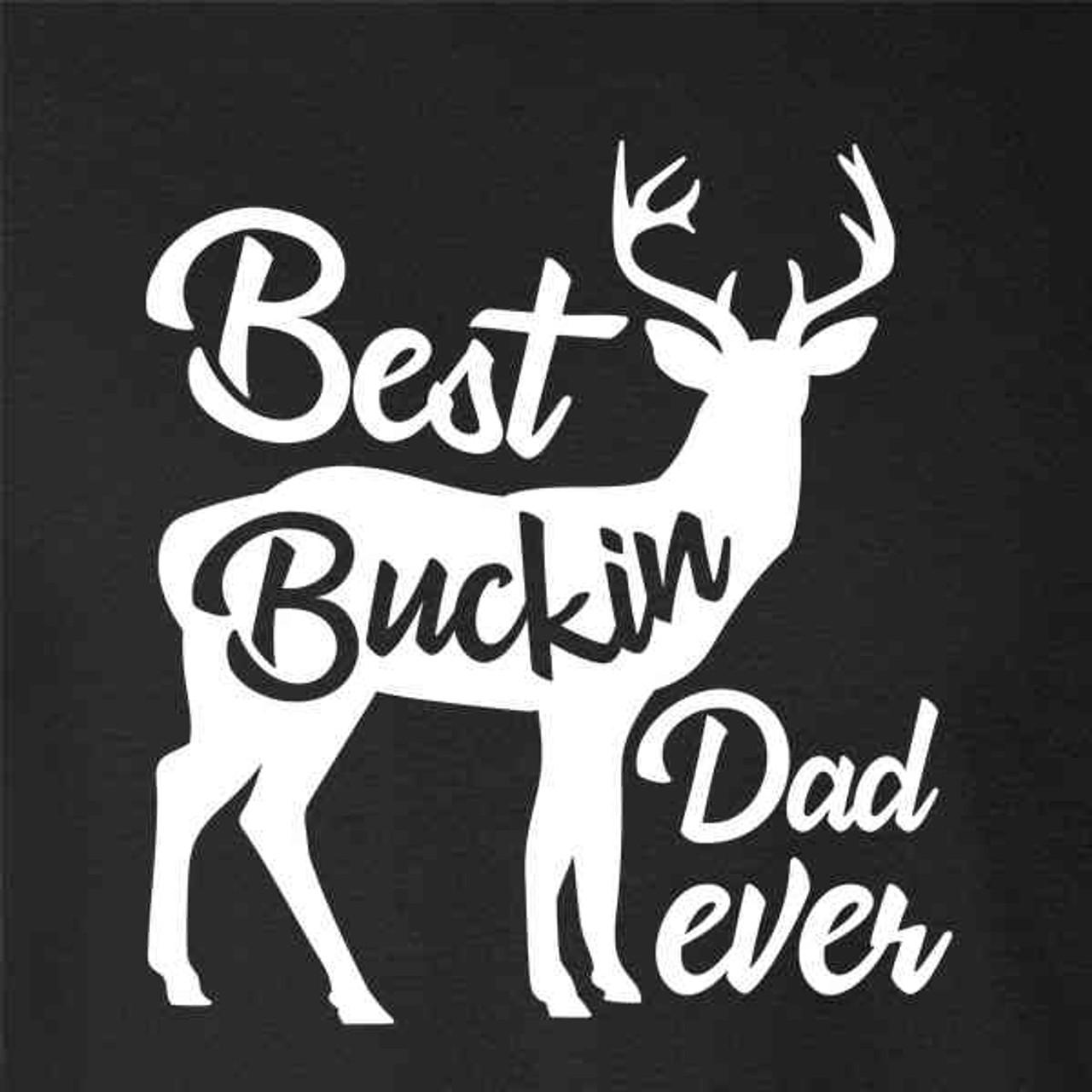 Pop Threads Worlds #1 Dad Fathers Day Mens Fleece Hoodie Sweatshirt