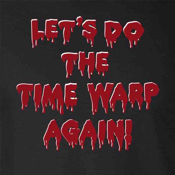 cb37f725 Let's Do the Time Warp Again! Halloween