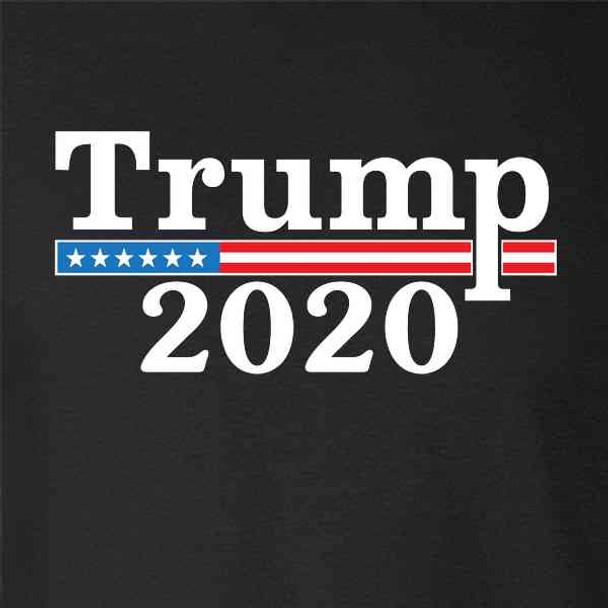 Donald Trump 2020 Campaign Pro Trump