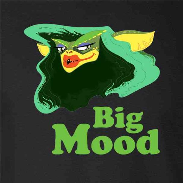 Big Mood Funny