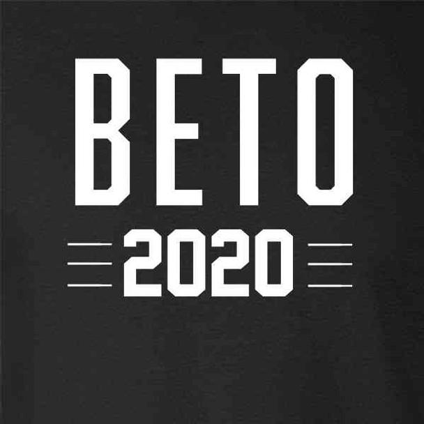 Beto 2020 Beto O'Rourke For President Campaign