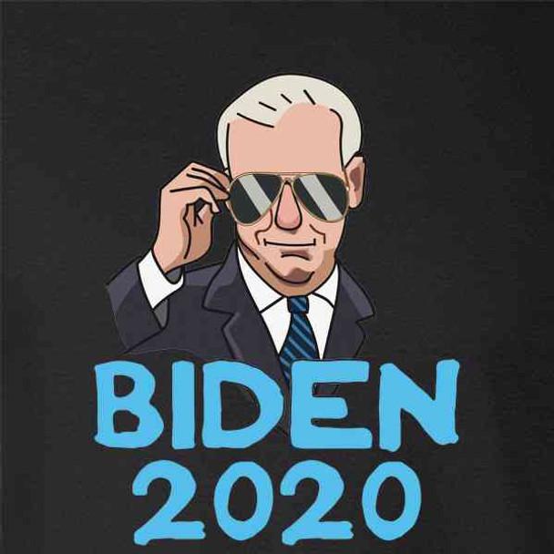 Joe Biden 2020 For President Campaign Sunglasses