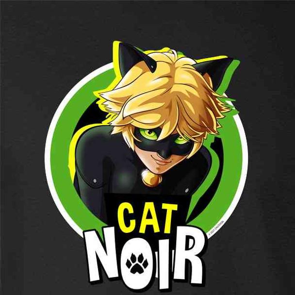 Miraculous Ladybug and Cat Noir Merch Adrien Hero