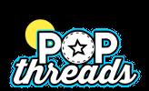 Pop Threads