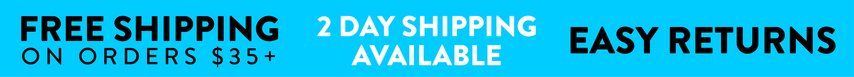 shipping-banner-01.jpg