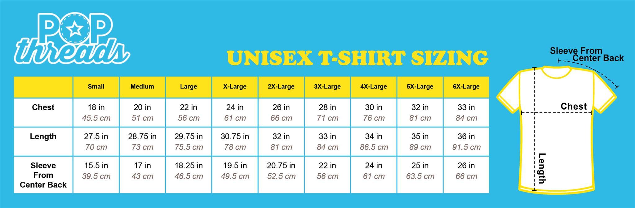 unisex-new.jpg