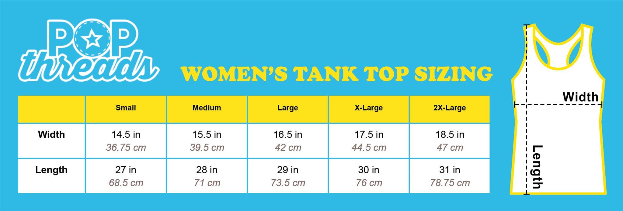womens-tank.jpg