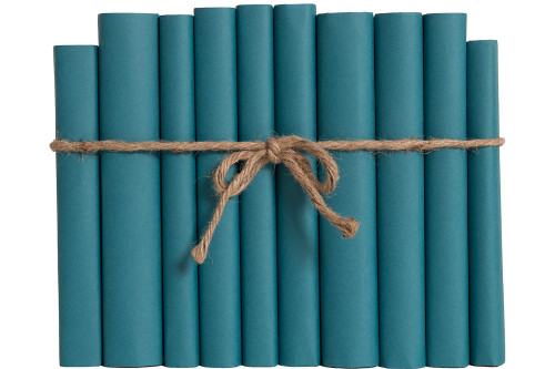 Turquoise Wrapped ColorPak