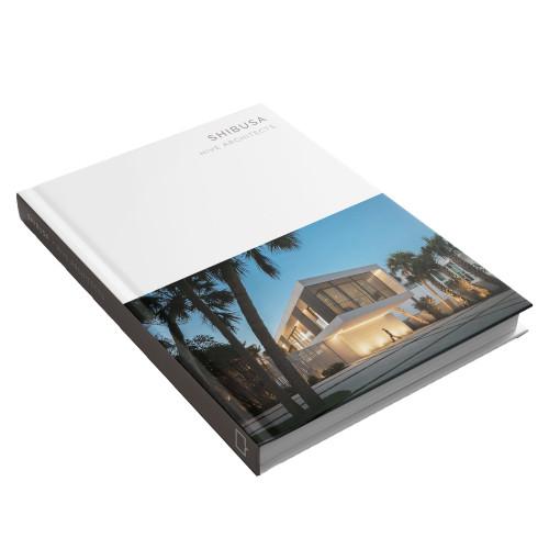 Shibusa Residence: Hive Architects (Masterpiece Series)