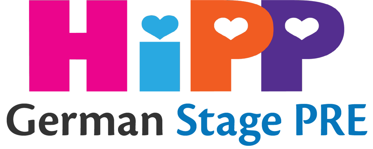 Stage PRE