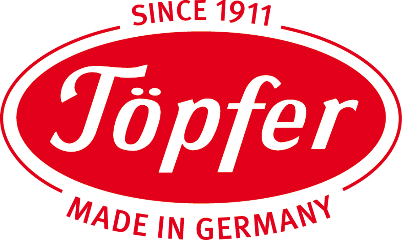 Imagini pentru topfer logo