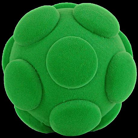 Green Submarine Ball