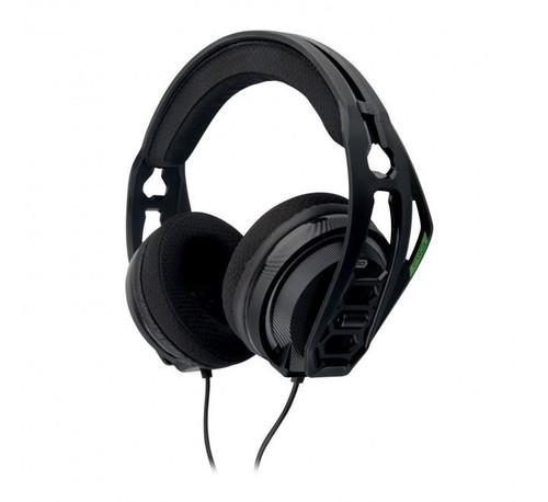 Plantronics RIG 400HX Gaming Headset XboxOne - Black