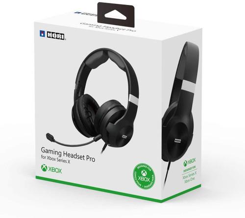 Hori Gaming Headset HG Xbox Series X