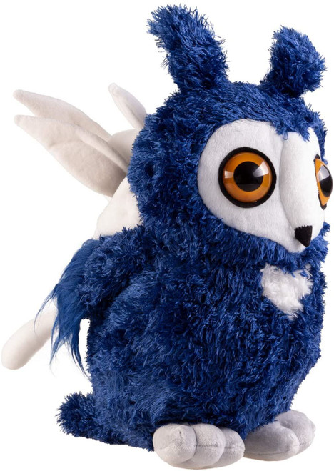Ori and the Will of the Wisps Plush Toy - Gaming Merchandise