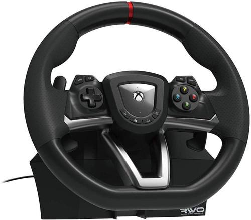 Hori Racing Wheel Overdrive For Xbox SX