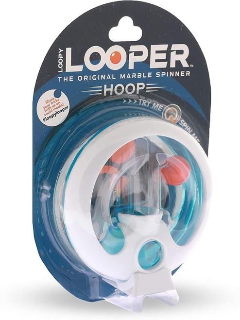 Loopy Looper Hoop Stress Relief Toy (Pack Of 12)