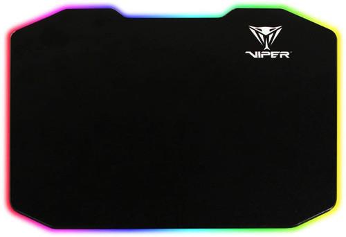 CEA Patriot Viper V160 LED Mouse Pad