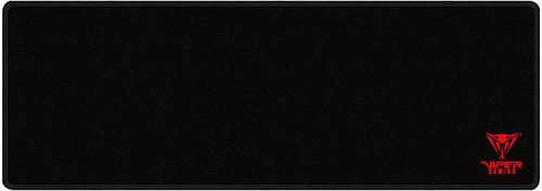 CEA Patriot Viper V150 3 Mouse Pad Super