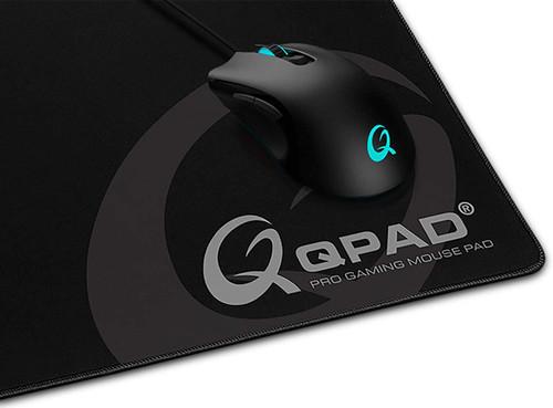 CEA Qpad Fx900 Mouse Pad - Large