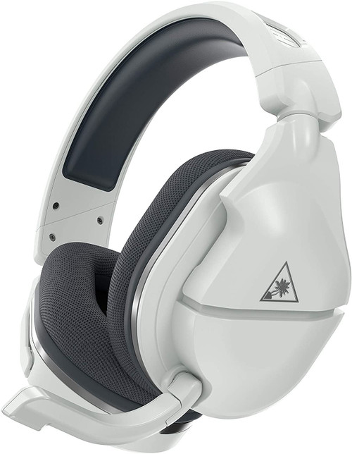 TurtleBeach Stealth 600 Gen 2 Wireless Gaming Headset White For Xbox One/Xbox SX