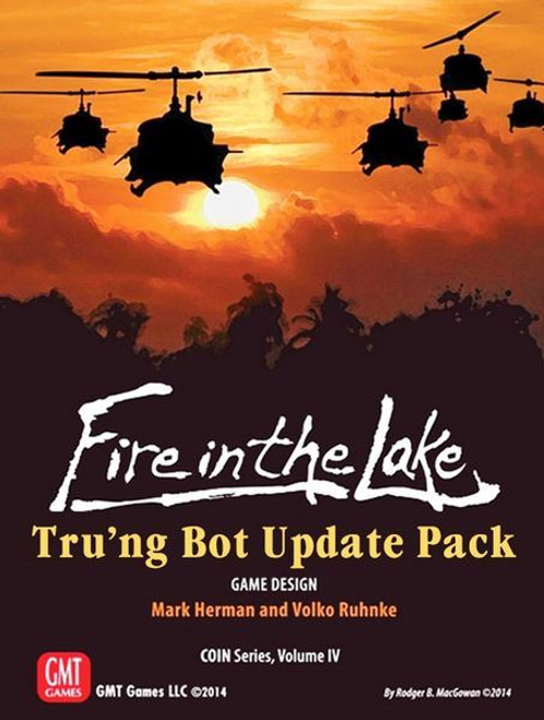 Fire in the Lake Tru'ng Bot Pack