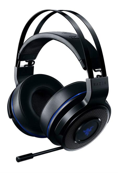 Razer Thresher 7.1 Surround Sound Gaming Headset For PC & PS4