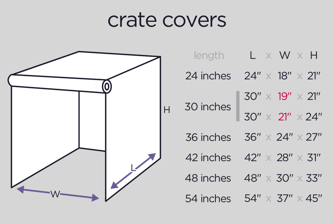 sizes-crates.png