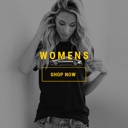 SHOP WOMENS COLLECTION