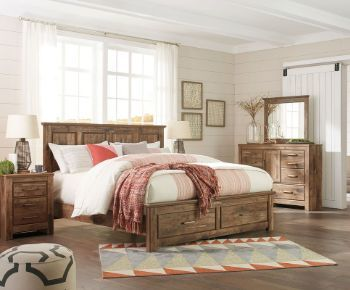 Buy Or Rent Bedroom Sets On Sale In Wichita Falls Tx Lawton Ok