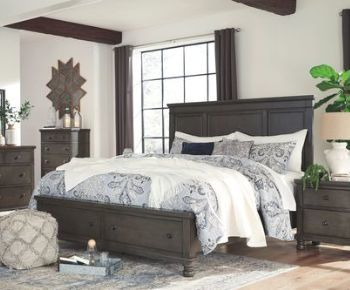 Buy Or Rent Bedroom Sets On Sale In Wichita Falls Tx
