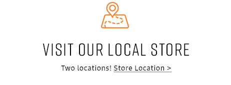 Locate Our Store