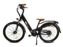 Bagi Bike B27 Urban Electric Bike