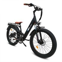Bagi Bike B26 Luxury Comfort Cruiser