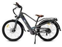 Bagi Bike B27 Trail TRX