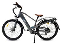 Bagi Bike B27 Trail TRX