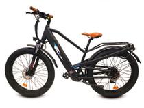 Bagi Bike B26 Rocky TRX All-Terrain E-bike