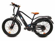 Bagi Bike B26 Rocky TRX All-Terrain E-bike