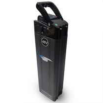 Bagi Bike 48v Battery for B10 & B20