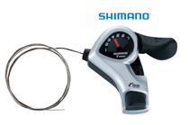 Shifter Shimano.  FOR B10 B20