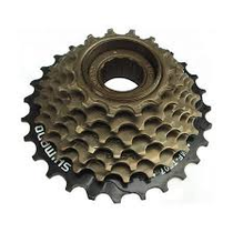 Shimano  freewheel