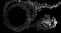Hydraulic Brake  set  Rear \Front