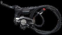Tektro Hydraulic Brake  set  Rear \Front