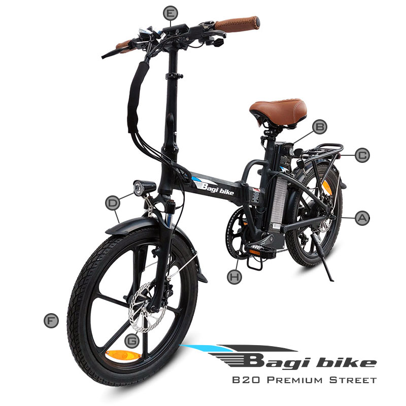 bagibike-b20-street-folding-electric-bike-callouts-logo2.jpg