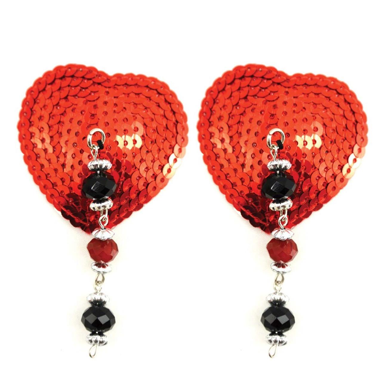V-Day Accessories