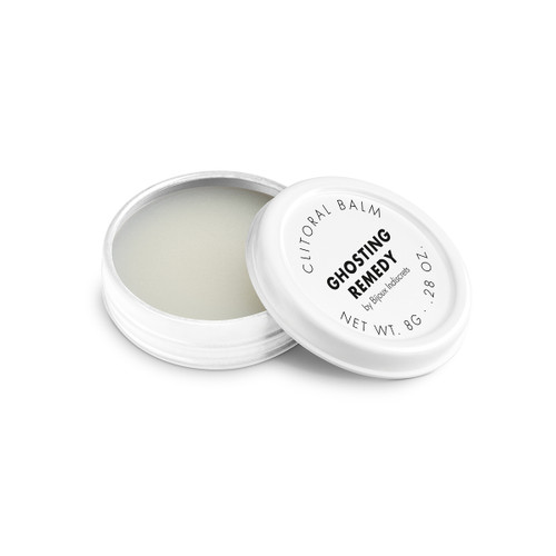 Clitherapy Clitoral Balm by Bijoux Indiscrets-Ghosting Remedy