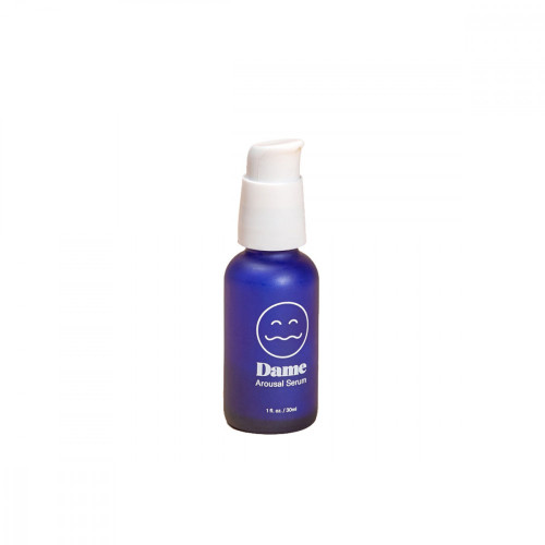 Arousal Serum by Dame Products