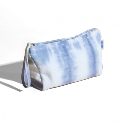 Stash Pouch by Dame Products